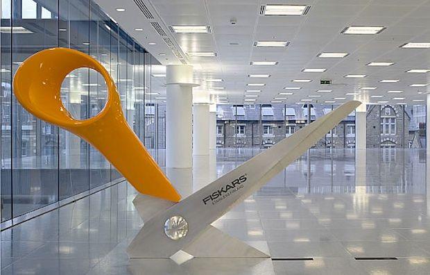 giant office furniture. Radford Wallis, \ Giant Office Furniture K