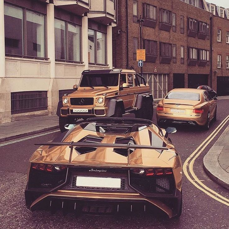 Awesome Cars accessories 2017: Pinterest: Hailey...  Cars ✨ Check more at http://autoboard.pro/2017/2017/05/01/cars-accessories-2017-pinterest-hailey-cars-%e2%9c%a8/