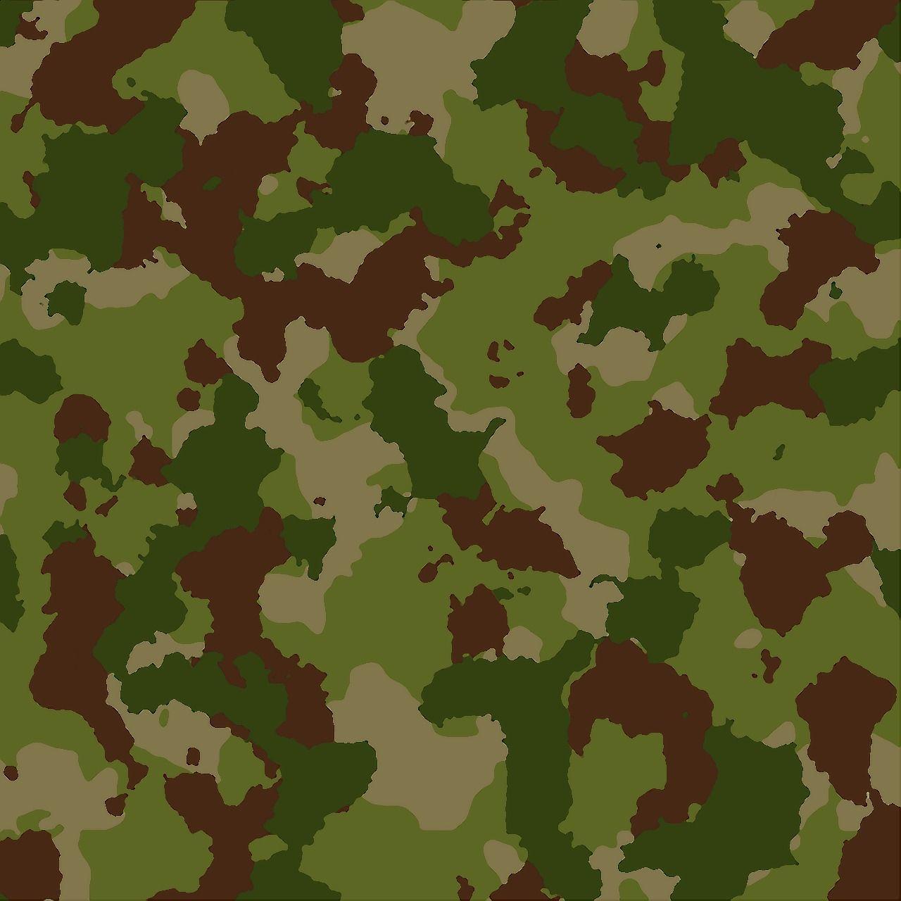 Pin von Юлия Из Беларуси auf Camouflage | Pinterest