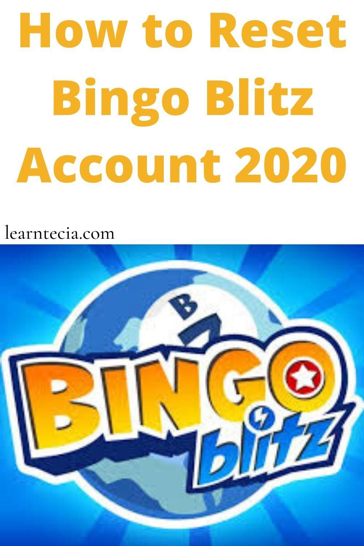 Pin on Bingo Games