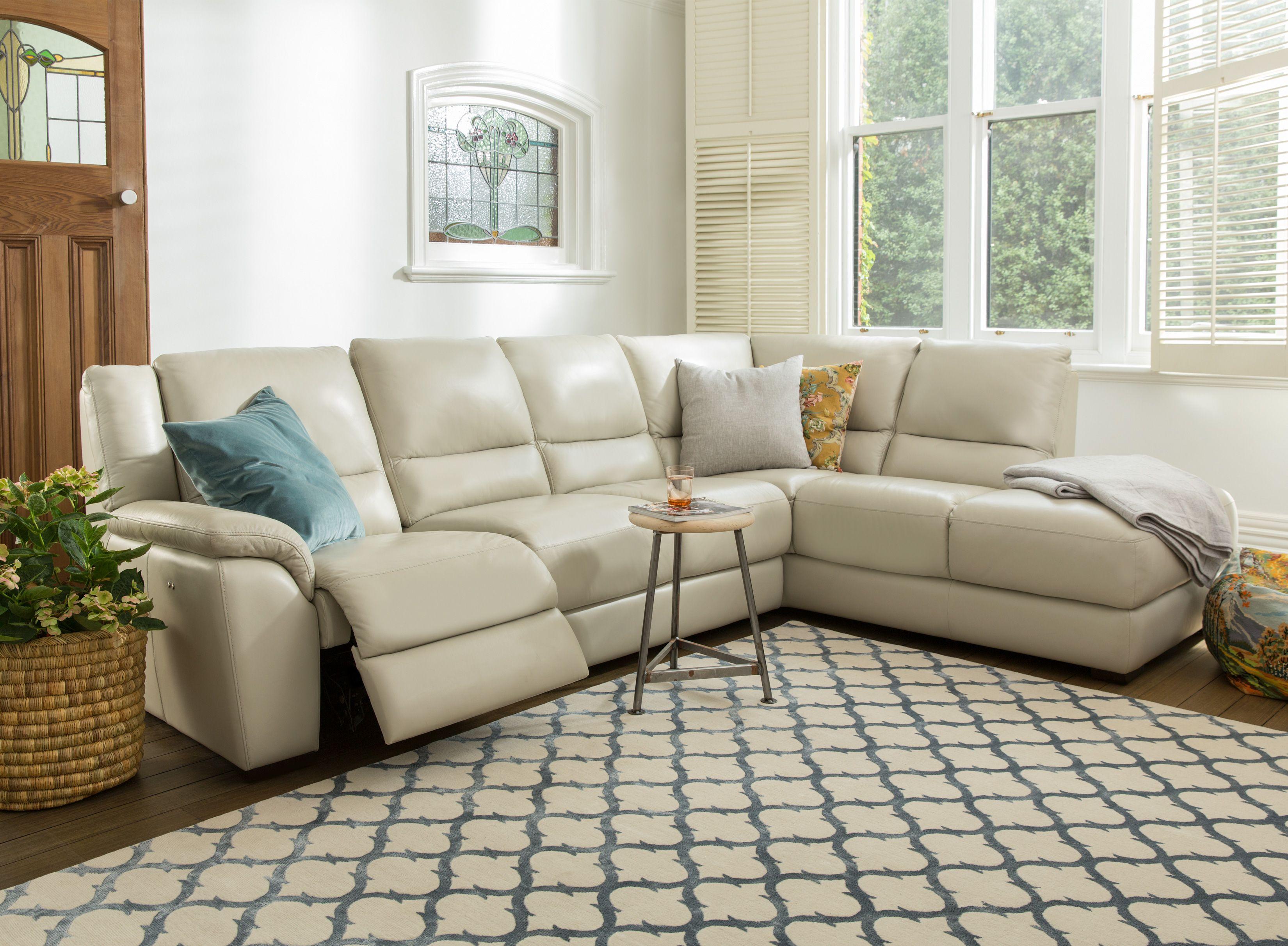 LEGATO Lounges Nick Scali Furniture Furniture