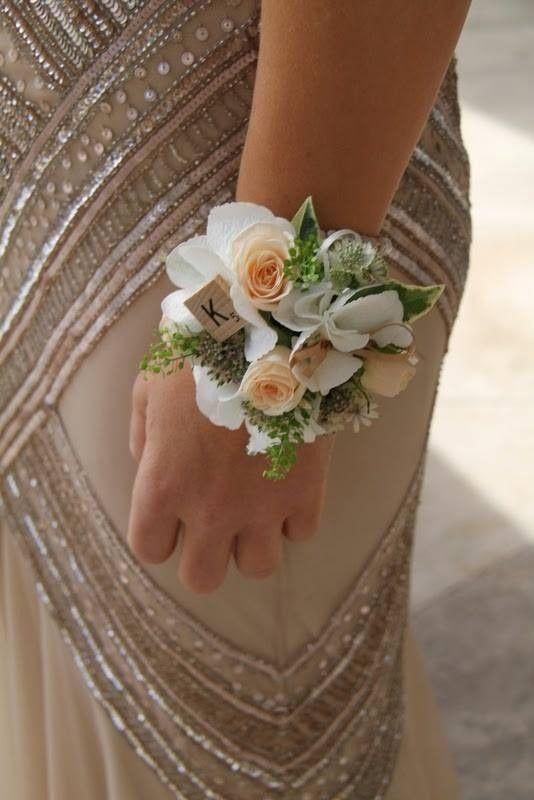 tulle e confetti corsage alchimie floreali (13)