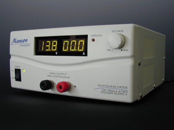 SPS-9250