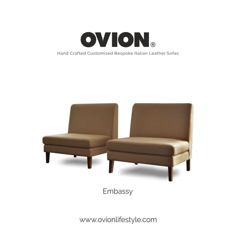 Discover Ideas About Furniture Manufacturers