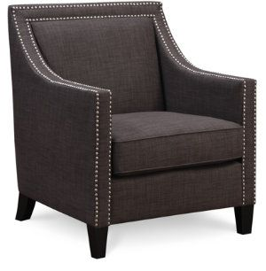 Lea Accent Chair Charcoal Dining Room To Study Project