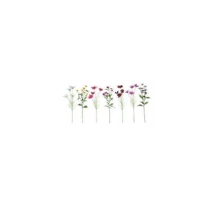 Pinterest Lindokat75 Follow For More Aesthetic Wallpapers Cute Wallpapers Aesthetic Iphone Wallpaper