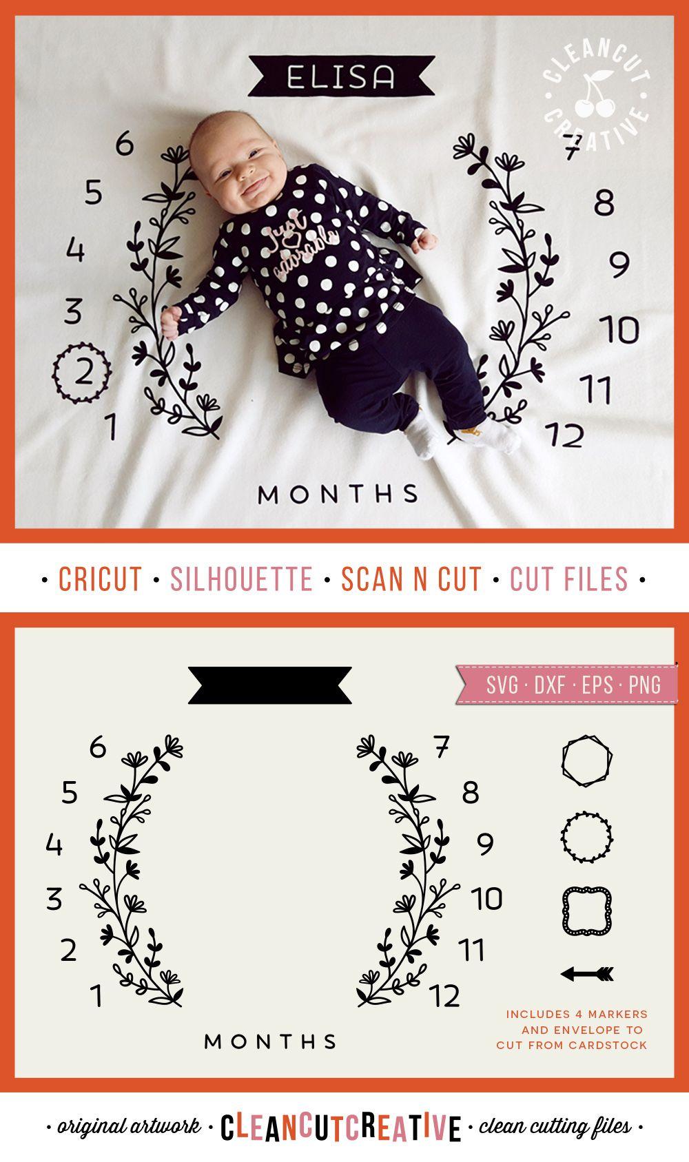 Pin On Babies Children Designs