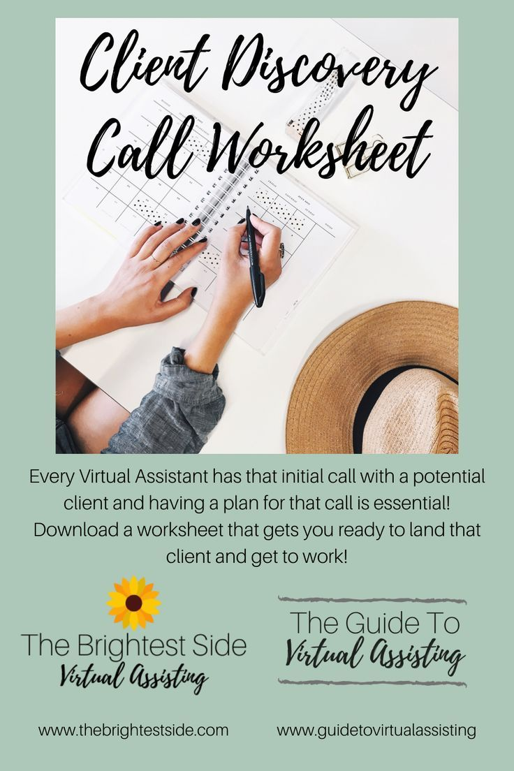 Virtual Assisting on The Brightest Side in 2020 Virtual