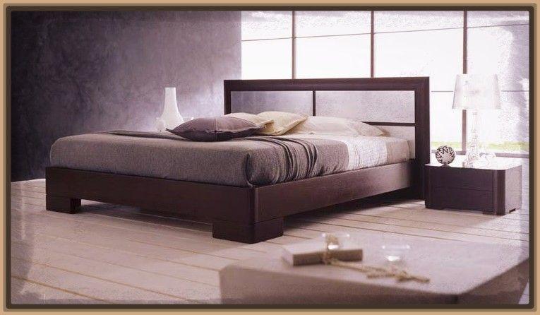 Imagenes de camas modernas para adultos 2 dise o - Disenos de camas modernas ...