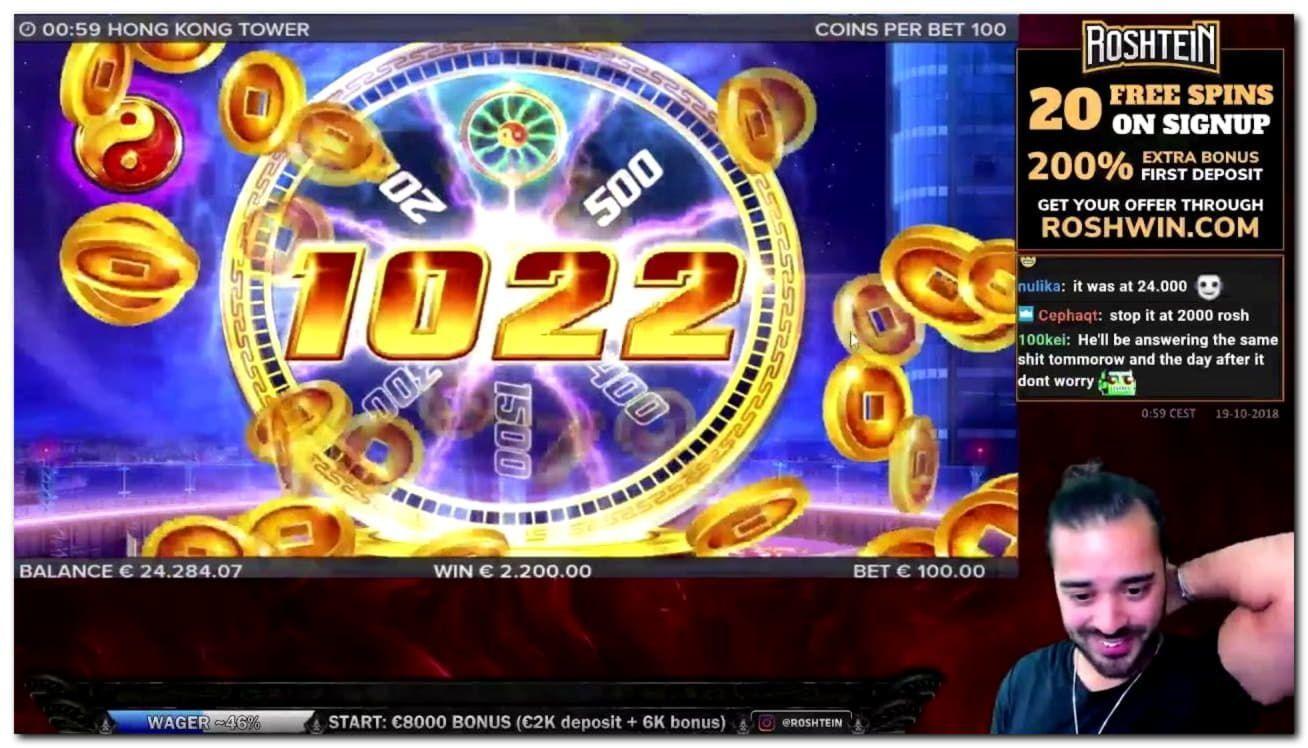 Bovada sports betting bonus