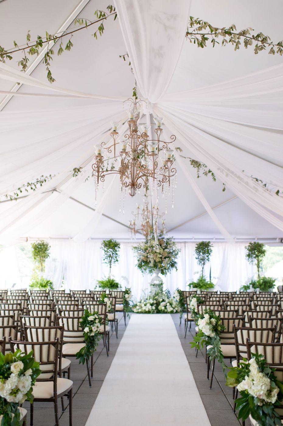 wedding reception venues woodstock ga%0A    Best images about Wedding Ideas on Pinterest   Gardens  Wedding venues  and Wedding