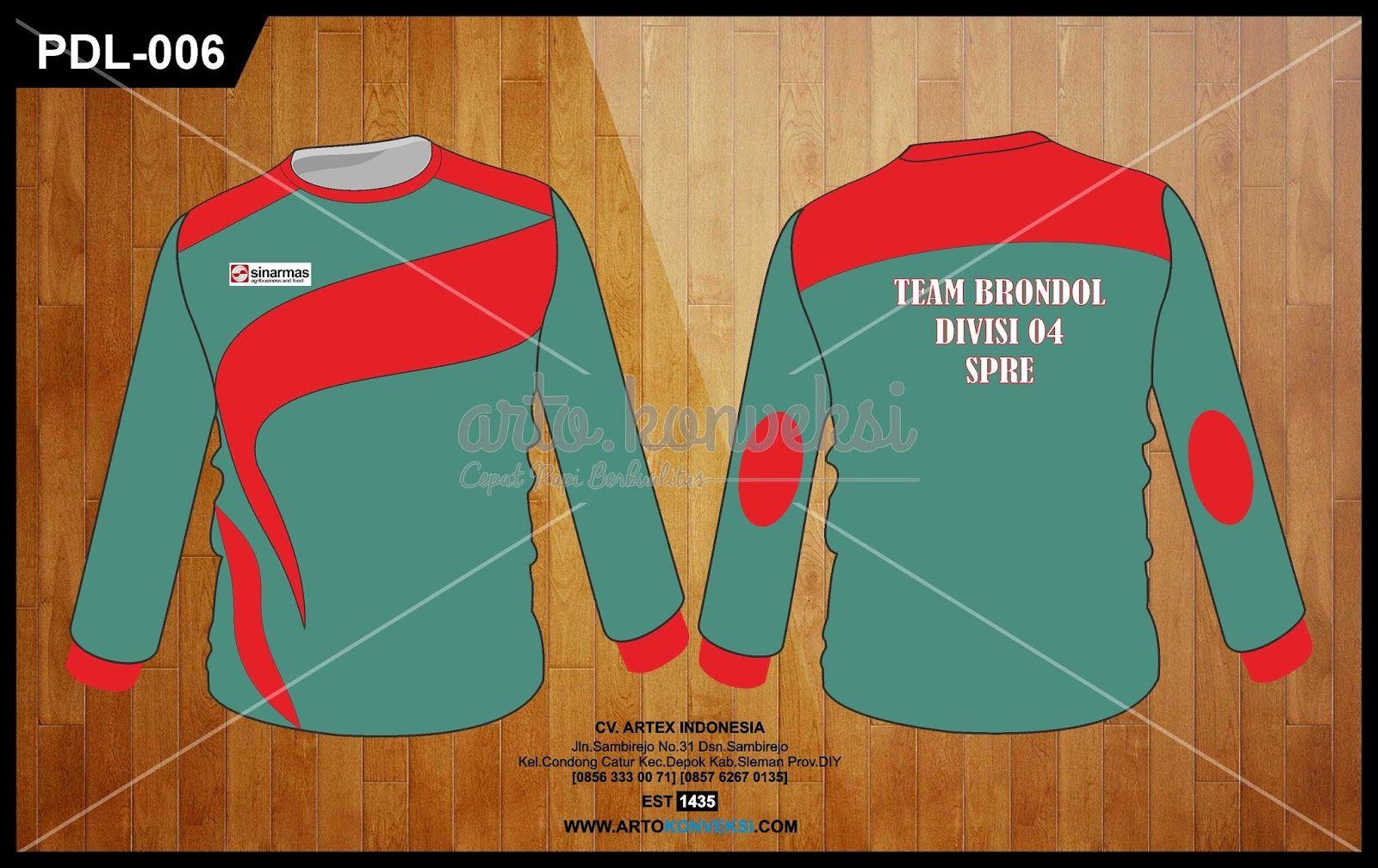 Download Download Template Vector Kaos T Shirt T Shirt Kaos Template