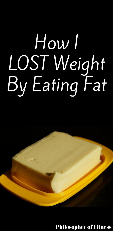 Loss Weight Immediately