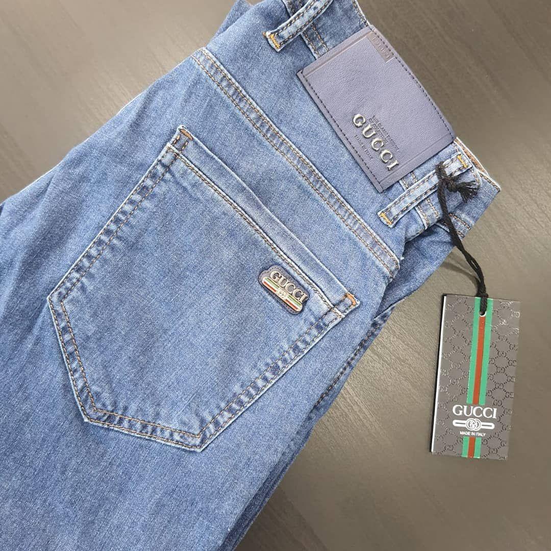 Pin By Kisi Geyimləri Magazasi By Ley On Cins Salvarlar Mom Jeans Levi Jeans Fashion