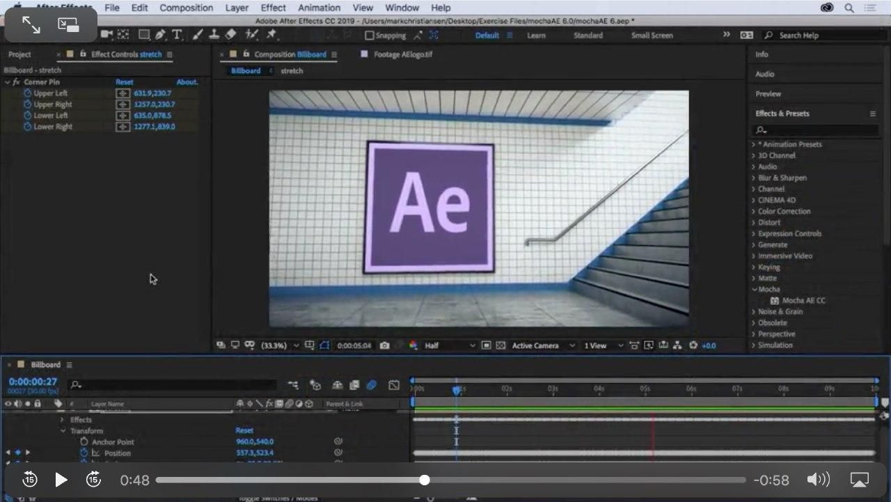 Adobe After Effects Cc 2020 Free Download After Effects Free Download Free Games