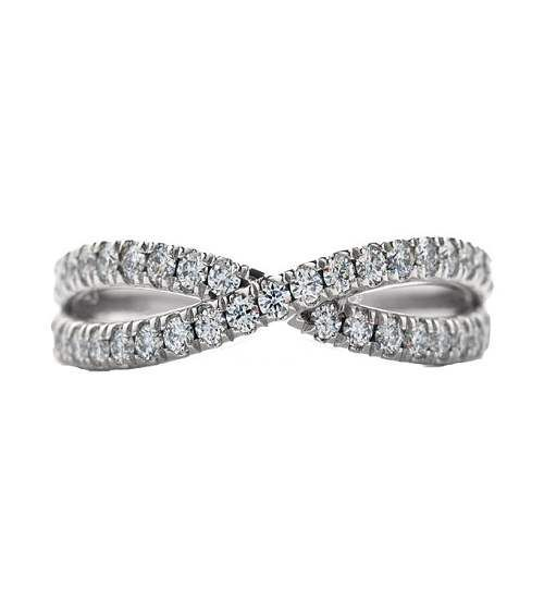 UniqueWeddingBandsforWomen Wedding Bands Unique How to