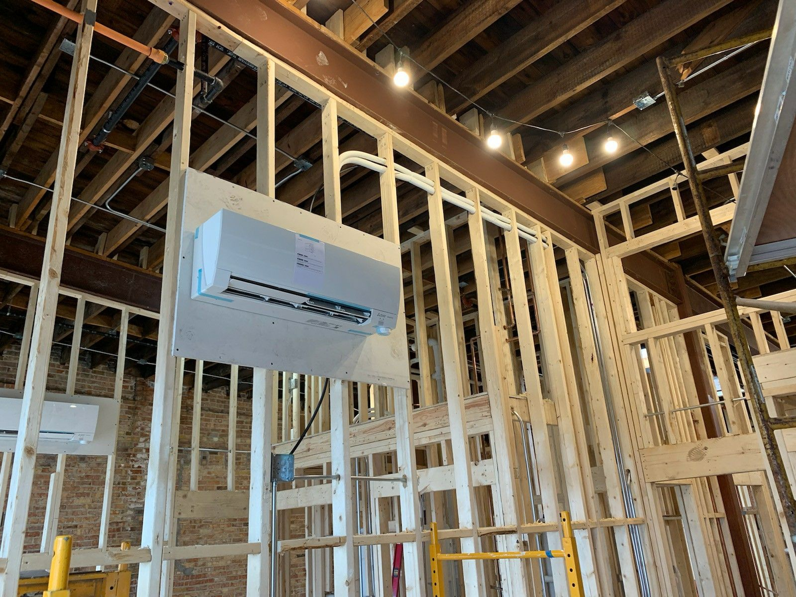 Mitsubishi Indoor Unit In 2020 Heating Systems Mitsubishi Electric Cooling