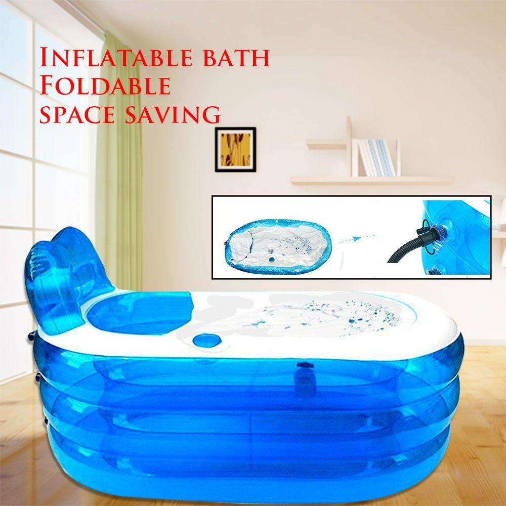 Pin By Alaa On Bridesmaid Dresses Portable Bathtub Portable Spa Bathtub