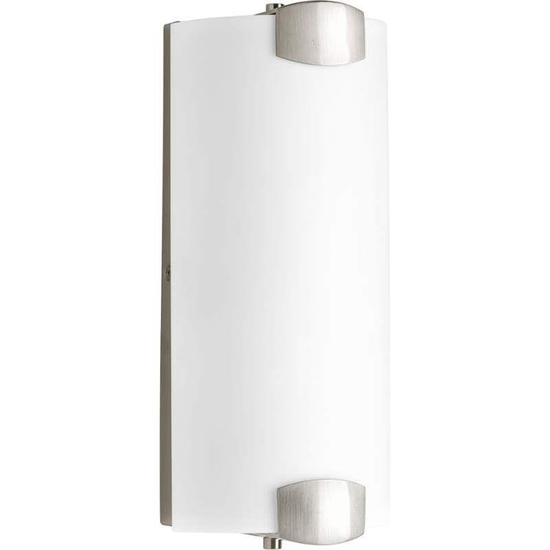 Progress Lighting P2092 LED Balance LED Bathroom Vanity Light with