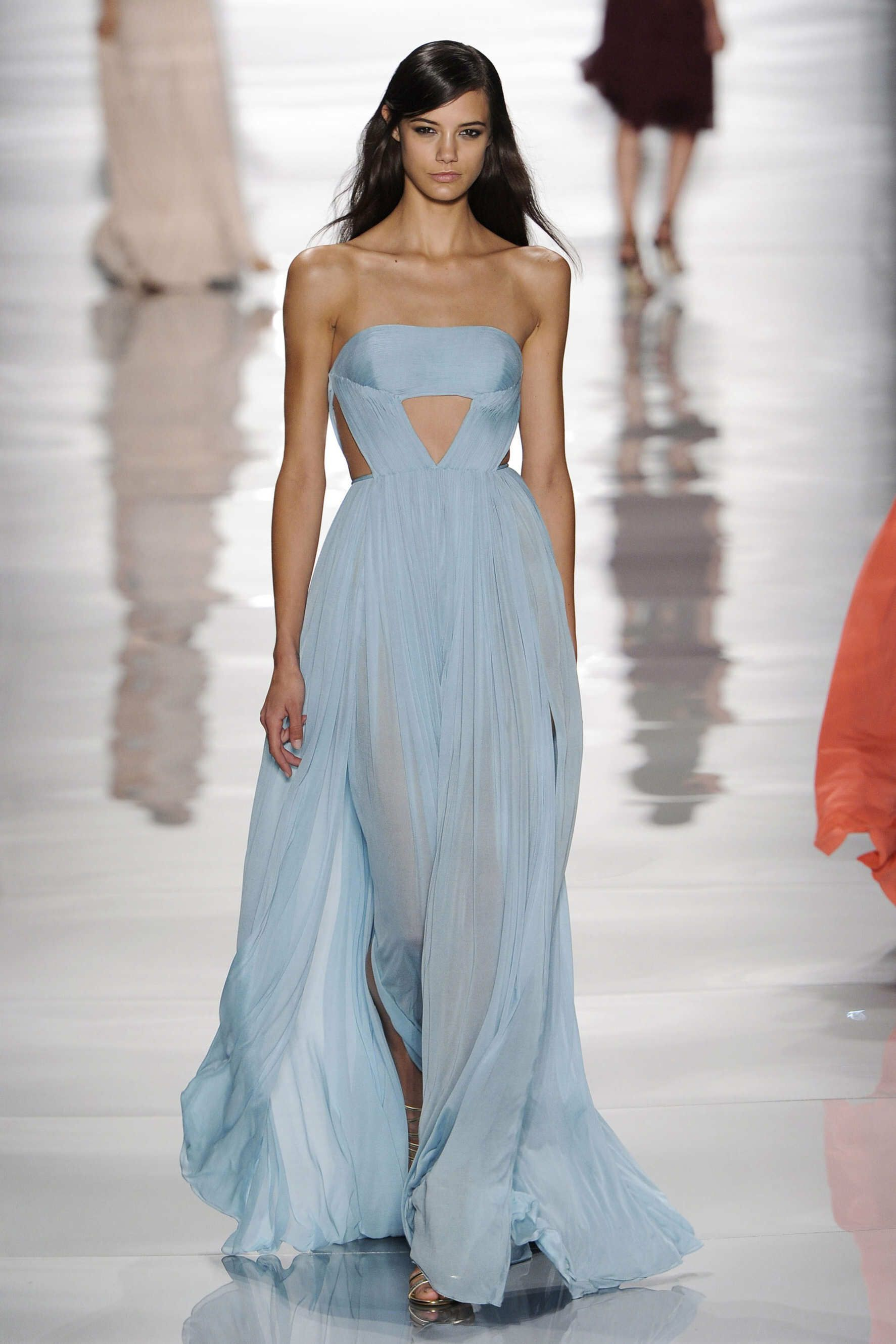 Imagen de http://pixel.nymag.com/imgs/fashion/shows/2015/spring/new ...