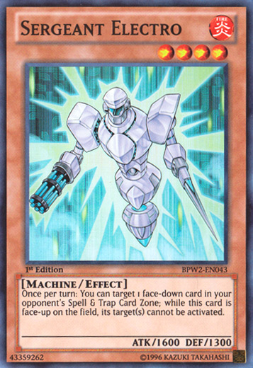 Pin by Alena Marenfeld on YUGIOH! CARDS PART 30 Cards