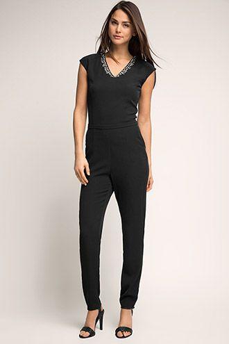 Esprit / Fashion Overall | Modestil, Tuch, Damenmode