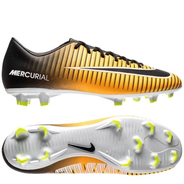a80d03f1 Бутсы Nike Mercurial Victory VI FG . . . #бутсы #футбольныебутсы #копочки #