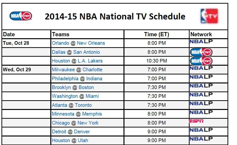 It's just a picture of Spurs Schedule Printable pertaining to summer league