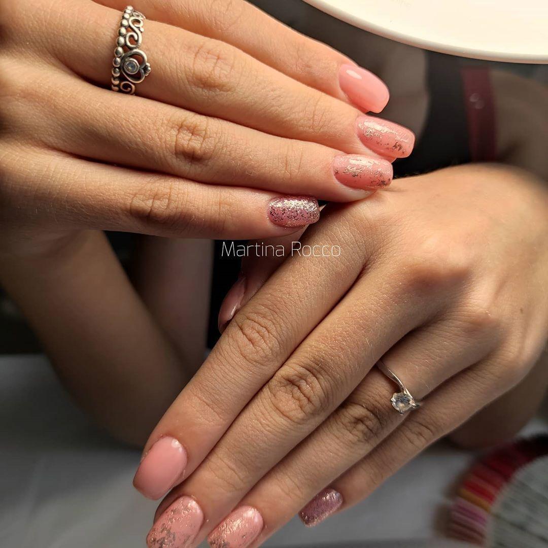 ✨💅 #nails #nailswag #shiny #polish #nailpolish #pretty #girl #girls #stylish #sparkles #styles #gliter #nailart #fashion #fashionable #instafashion #fashiondiaries #fashionstyle #fashionblogger #naildesign #nailartclub #nailartaddicts #nailartheaven #nailartaddict #nailartjunkie #nailvarnish #prettynails #tagblender #awsome #beautiful