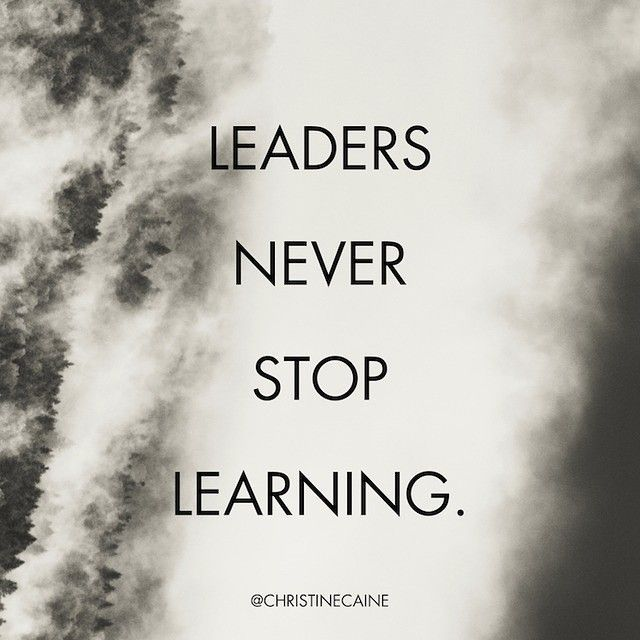 Never Stop Learning Quote Fair Best 25 Never Stop Learning Quotes Ideas On Pinterest  Never