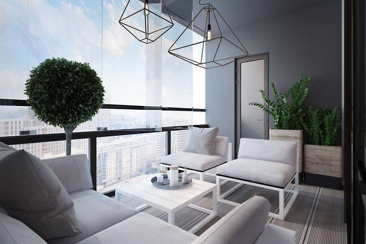 ICYMI: Minimalist House Plans Australia   hiqra   Pinterest   Design ...