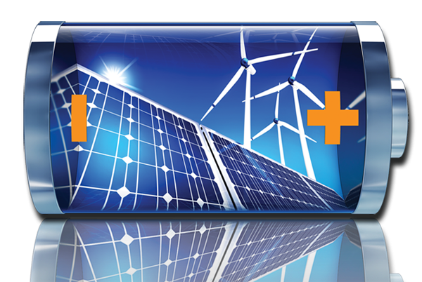 How Depleting Fossil Fuels Are Resulting In Demand For Energy Storage Energy Storage Energy Management Renewable Energy