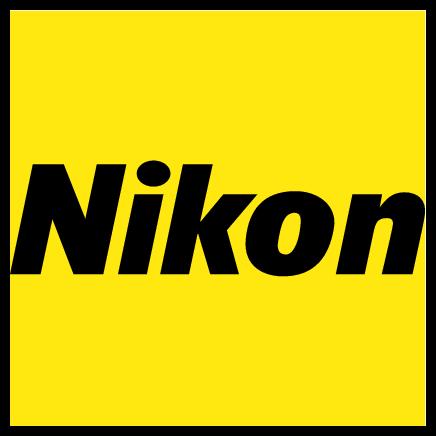 Nikon Logo Free Logos Vector Me Nikon Logo Camera Nikon Nikon Dslr