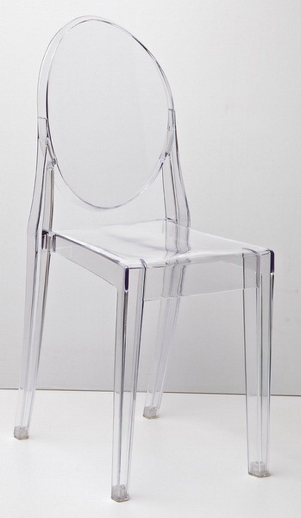 human touch chair uk