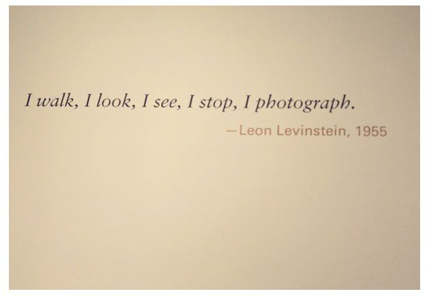 Walk Look See Stop Photograph Quotes About Photography Photographer Quotes Photo Quotes