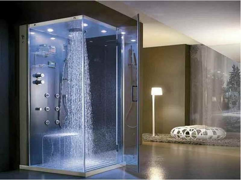 great shower designs captivating with image of bathroom shower