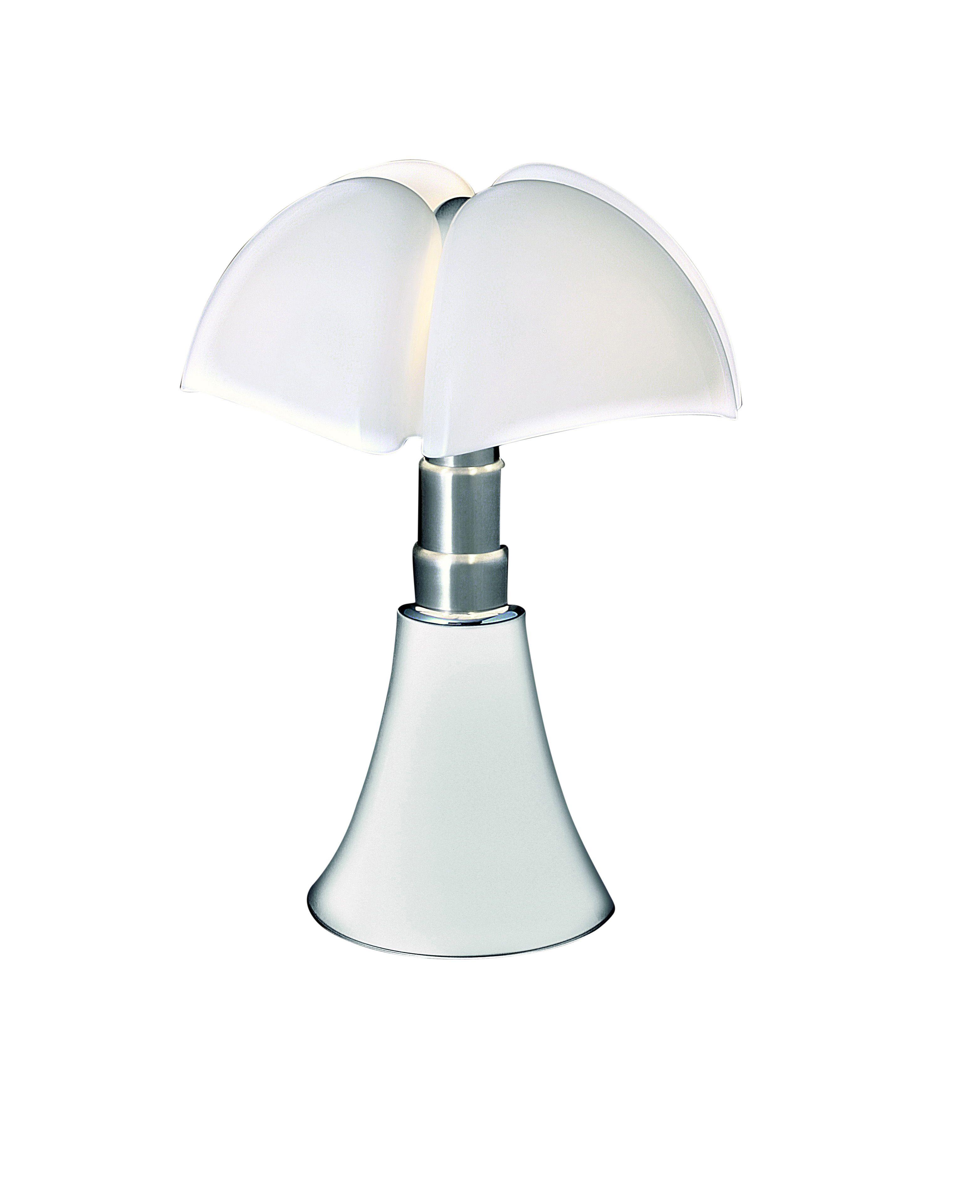 Résultat Supérieur 60 Nouveau Lampe A Poser Cuivre s 2018 Zat3