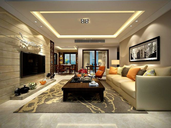 Pin By Luthor On Hoa Ceiling Design Living Room Living Room Design Decor House Ceiling Design Family room ceiling drawing concept