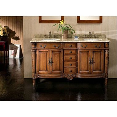 Karen Vanity Sam S Club Double Vanity Bathroom Bathroom Vanity Granite Vanity Tops