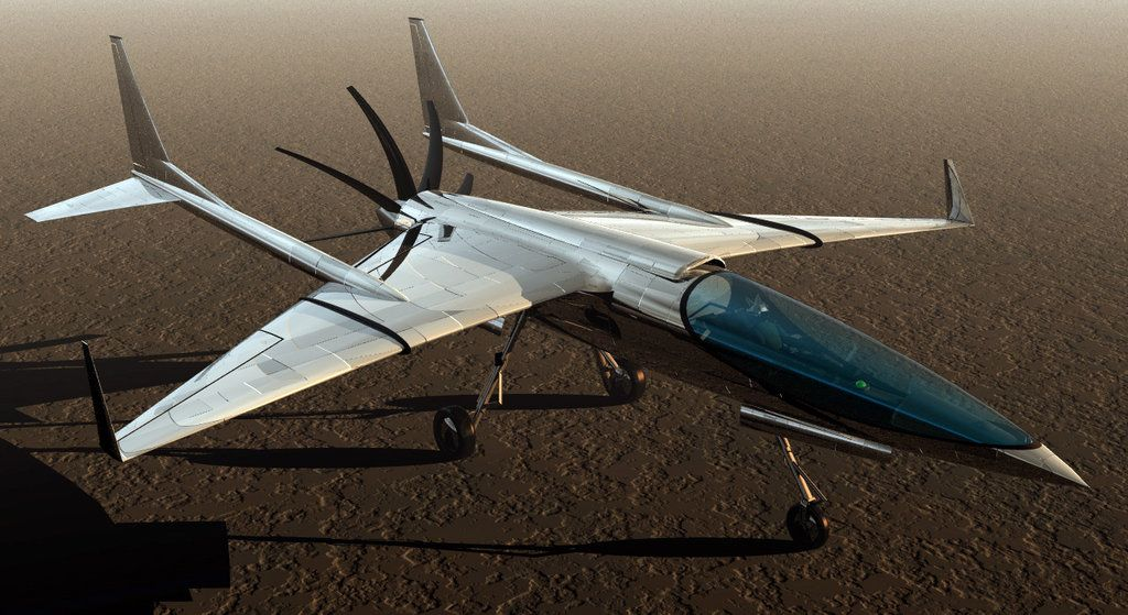 Browsing Aerial For Air On Deviantart Aircraft Design Airplane Design Aircraft Art