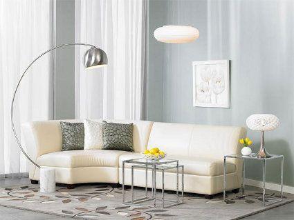 Ilumina tu sala de estar