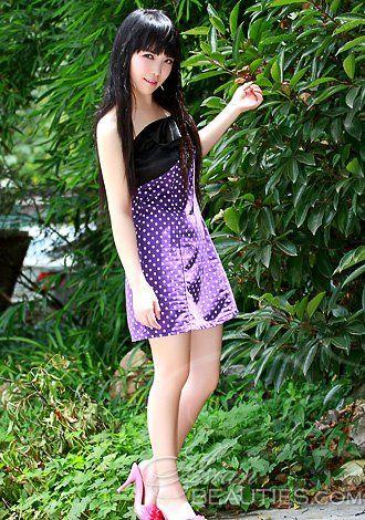 chinese girls com