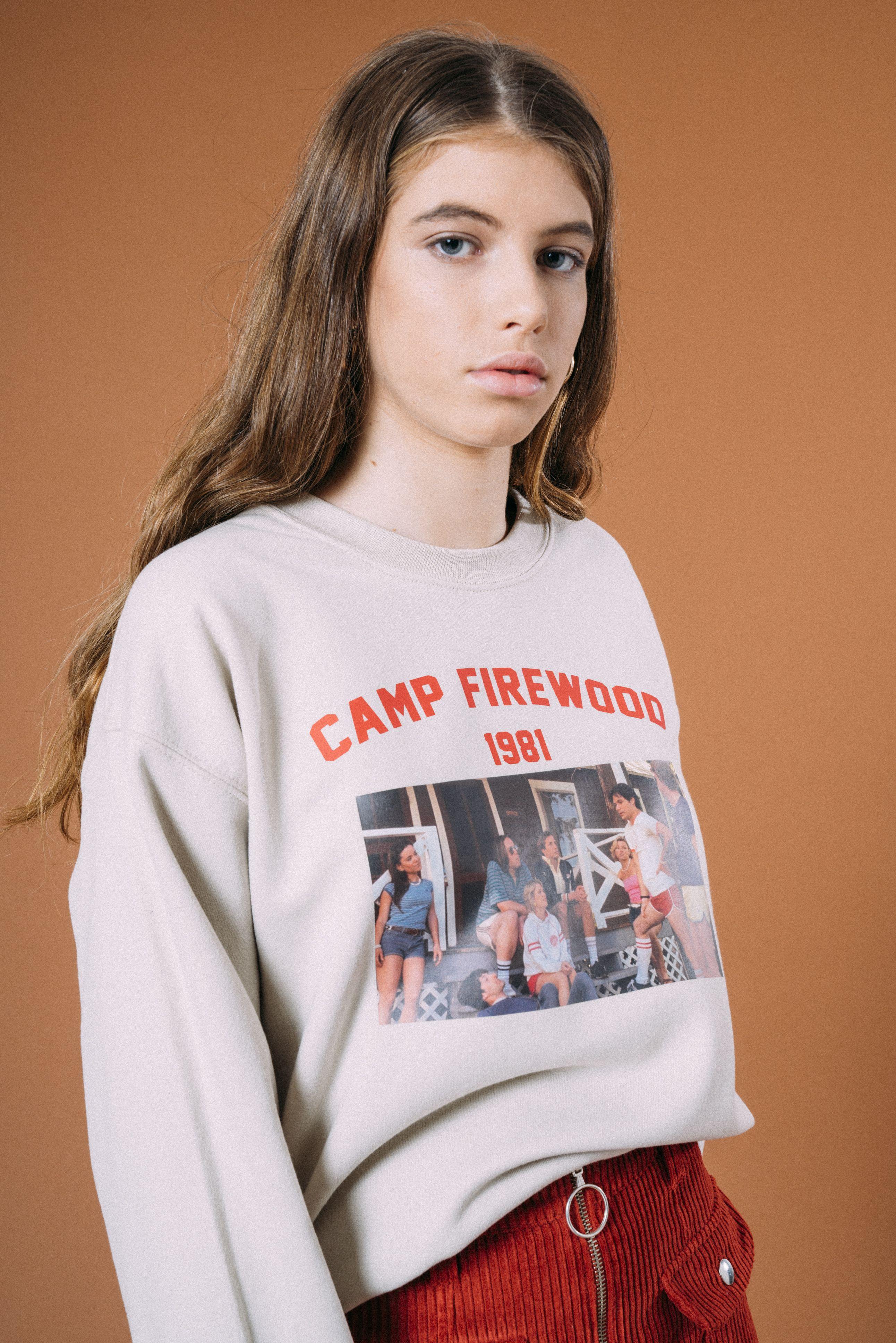 c863d1a829e ...  hipster  retro  grunge  teen  1990s  girls  minga  london  fall  winter   women  striped  tee  clothes  knitwear  sweater  stripes  colourful  girl  ...