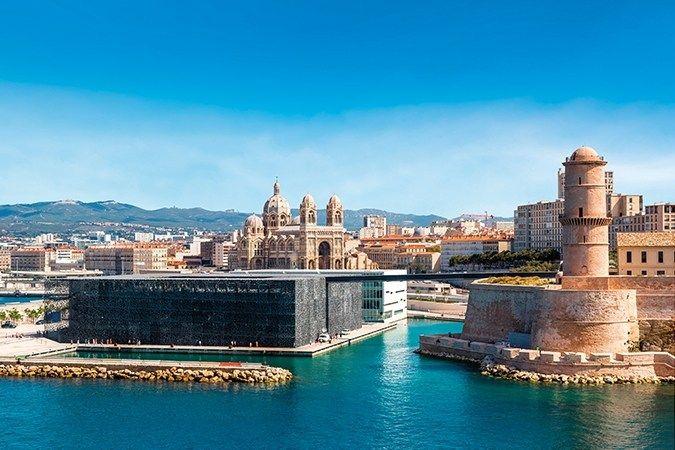 Quiz connaissezvous bien Marseille ? Marselha, Dicas