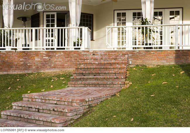 front walkway to front door | Brick Walkway to Front Door [LOP05061]  Stock Photos | Royalty Free ... #walkwaystofrontdoor front walkway to front door | Brick Walkway to Front Door [LOP05061]  Stock Photos | Royalty Free ... #walkwaystofrontdoor front walkway to front door | Brick Walkway to Front Door [LOP05061]  Stock Photos | Royalty Free ... #walkwaystofrontdoor front walkway to front door | Brick Walkway to Front Door [LOP05061]  Stock Photos | Royalty Free ... #walkwaystofrontdoor
