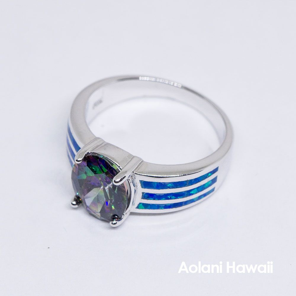 Pin by aolani hawaii on hawaiian wedding rings pinterest