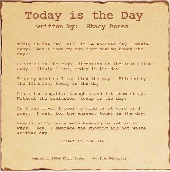 jabberwocky poem wallpaper - Google Search | POETRY | Pinterest ...