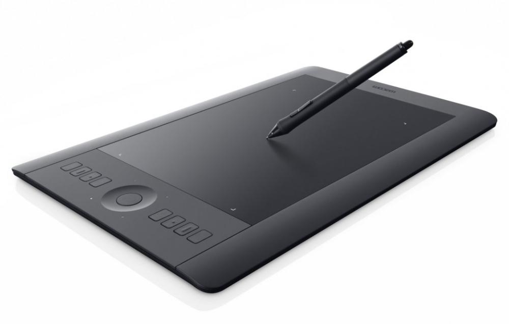 Tips For Drawing Marshmallowmaurice Colouring With Marsh My In 2020 Wacom Intuos Wacom Tablet Wacom Tutorial