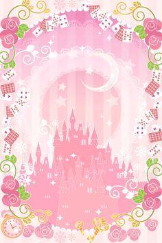 B3b516c2f242538006f666c1df2048ff Iphone Backgrounds Wallpaper 236x354