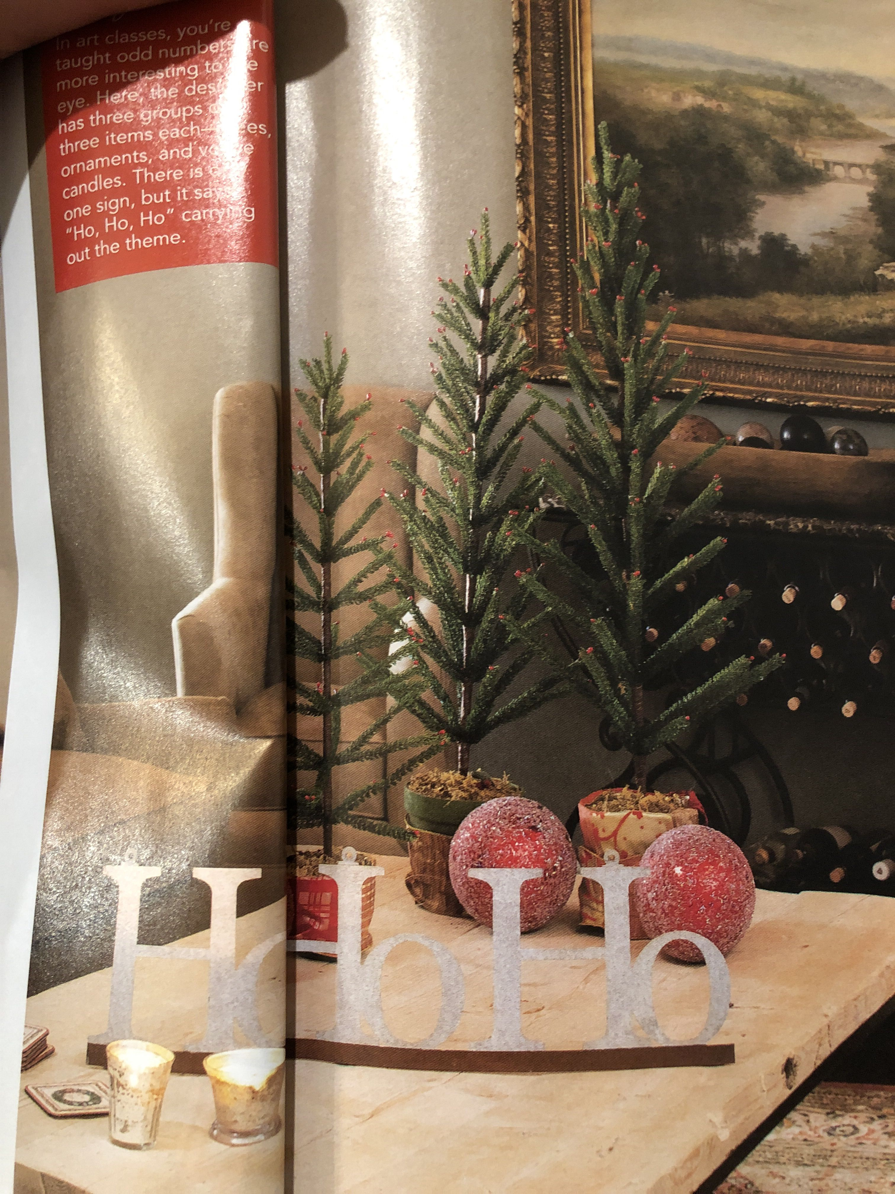 Pin by Kami Periman on Christmas decoration ideas 2018